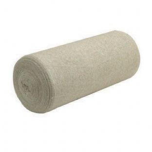 Silverline 675311 Stockinette Roll